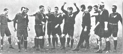 1905_All_Blacks