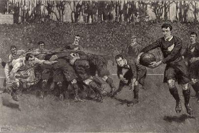 640px-England_vs_allblacks_Gillett_1905